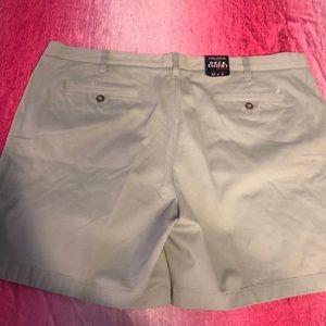 Nautica Shorts - Nautica shorts